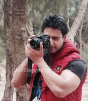 Photography-Yash